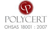 lefaillet-rectification-decolletage-qualite-certification-polycert-iso-18001-350x230